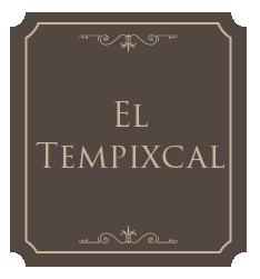 El Tempixcal