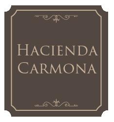 Hacienda Carmona