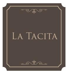 La Tacita