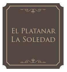 El Platanar La Soledad