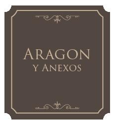 Aragon y Anexos