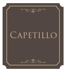 Capetillo