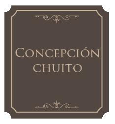 Concepción Chuito