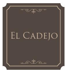 El Cadejo