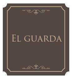 El Guarda